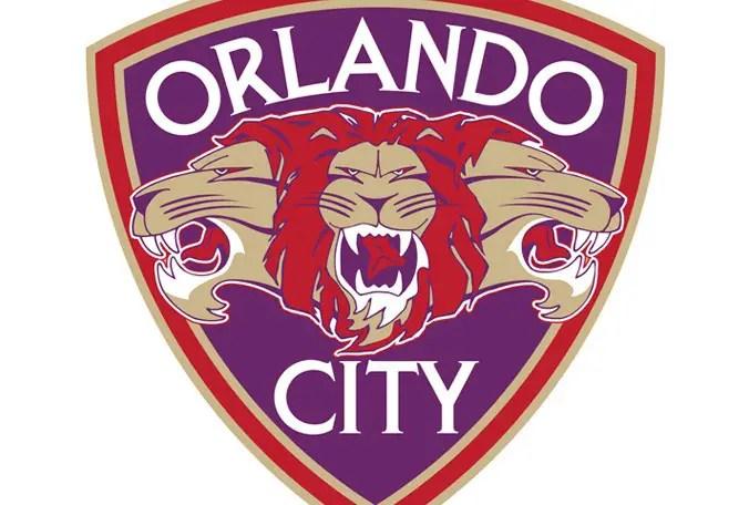 Orlando City Soccer to Play at Disney World