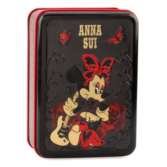 anna_sui_minniemouse_makeupkit_001_closed