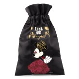 anna_sui_minniemouse_rosehandcream_bag