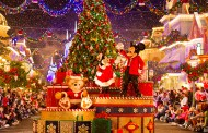 RUMOR: Possible Dates for 2018 Mickey's Very Merry Christmas Parties