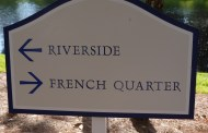 Port Orleans: Riverside Vs. French Quarter - Which Is Right For Me?