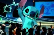 This Summer you can Meet Stitch at Tokyo Disneyland