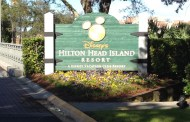 Disney's Hilton Head Island Resort Reopens after Hurricane Florence