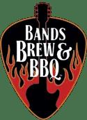 Seaworld Orlando's Bands, Brew & Bbq Kicks Off February 1st – Alan Jackson And Kid Rock Headline First Weekend