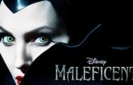 Sneak Peak of Maleficent Coming Soon to Disney World & Disneyland