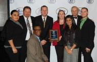 Walt Disney World Resort Gets Top Honors at United Safety Council Awards
