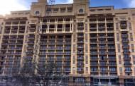 Exclusive look at the NEW Four Seasons Resort Orlando at Walt Disney World