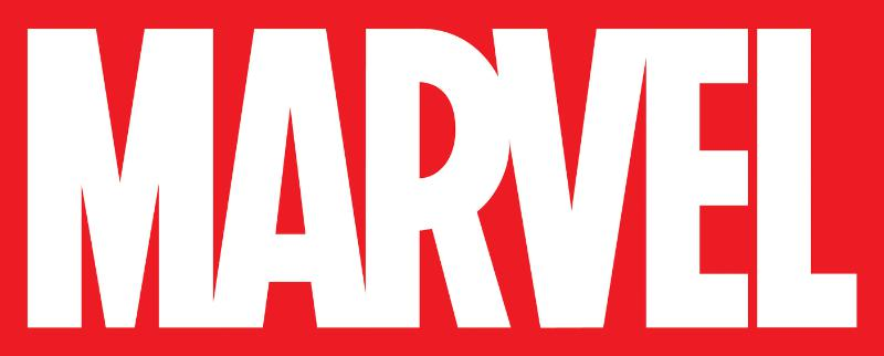 Marvel Bad Guys Will Soon Join The Disney Infinity Family