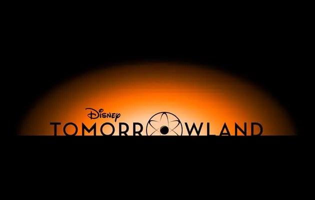 Tomorrowland Sneak Peek Coming to Disneyland and WDW
