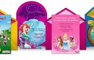 Punchbowl launches all new Disney Collection