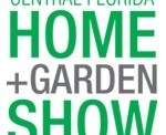 Giveaway for Florida Home and Garden Show and a special surprise!