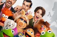 'Muppets Most Wanted' Review