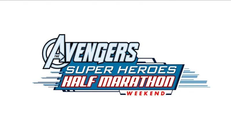 Avengers Assemble ! Registration Opens