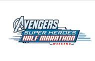 RunDisney's Inaugural Avengers Super Heroes Half Marathon Weekend Registration & Details