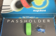 Big Fastpass+ Changes coming next week to Walt Disney World
