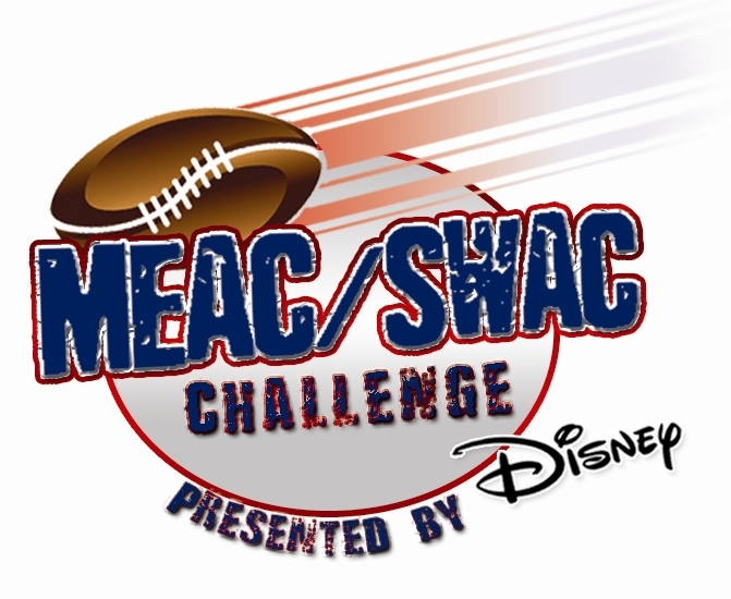 10th Annual MEAC/SWAC Hosted by UCF