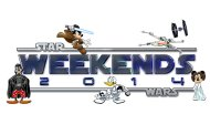 Top 5 Tips for Making the Most of Star Wars Weekends