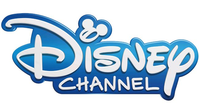 Disney Channel Greenlights Pilot from Lizzie McGuire Creator!