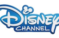 Disney Channel Movie Marathon!