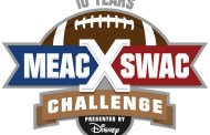 Tickets are now on Sale for the 10th Annual MEAC/SWAC Challenge