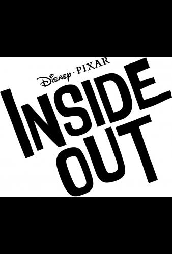 """Disney releases new trailer for """"INSIDE OUT"""""""