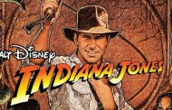 Is Indiana Jones making a come back to the big screen?