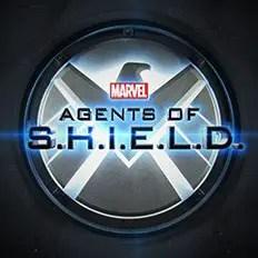 Marvel's Agents of S.H.I.E.L.D. Coming to DVD Blu-Ray September 2014
