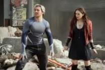 Avengers253d1a2031442d