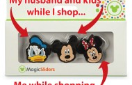 Stuff I have to buy on every Disney trip...