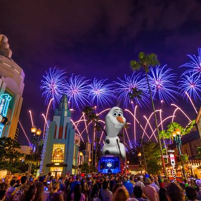 A Growing List of Changes at Disney's Hollywood Studios