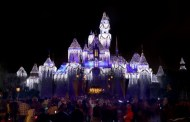 Disneyland Resort Holiday Season Begins Nov. 13th with these fun events!