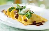 Ravello - Modern Inspired Italian Cuisine