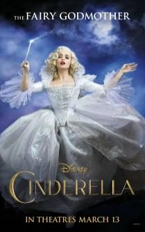 Cinderella-Fairy-Godmother_poster