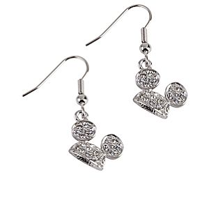 Disney Finds – Disney Earrings for the Disney Lover in your life