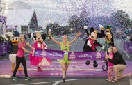 Book Your Princess Half Marathon Discounted Package Today!