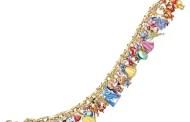 Disney Finds - The Ultimate Disney Classic Charm Bracelet