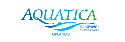 "Aquatica Hosts ""Worlds Largest Swimming Lesson"""