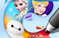 Disney's Creativity Studio 2 App Now Available!