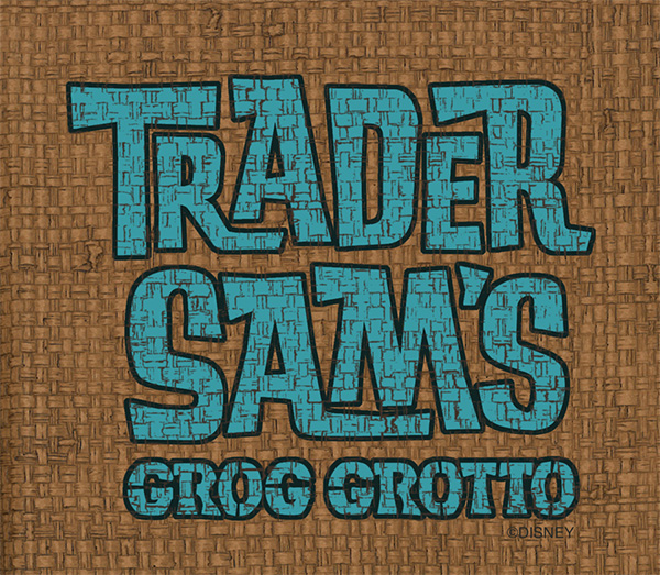 New Yummy Drinks Coming to Trader Sam's Grog Grotto at the Polynesian Village Resort