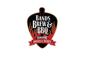 New Artists Announced for SeaWorld's Bands, Brew, and BBQ