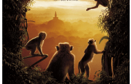 Disneynature is making a difference