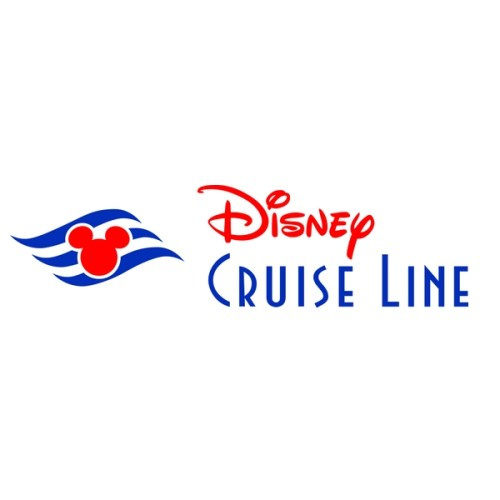 2 of the 3 New Disney Cruise Line Ships Will Be Based Out of Port Canaveral 2