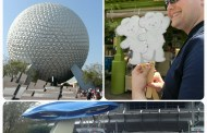 Top Epcot Attractions For First Timers