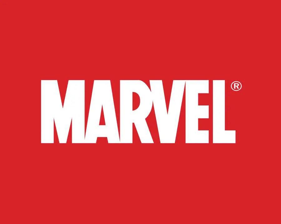 Marvel Entertainment Renews Exclusive Single Issue Digital Comics Agreements
