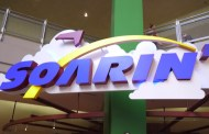 Toy Story Midway Mania and Soarin' Expansions are on the Way