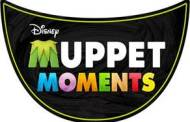 Kermit the Frog, Miss Piggy, Fozzie Bear and Other Beloved Muppets Star in Disney Junior's