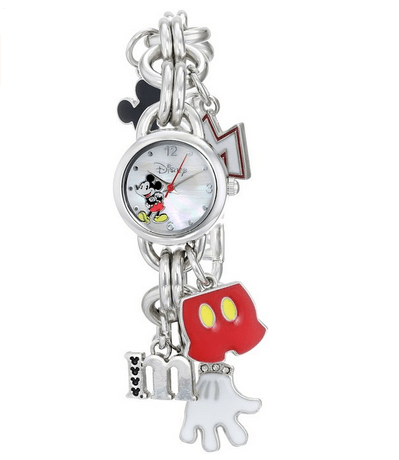 Disney Finds – Mickey Mouse Watch/Bracelet