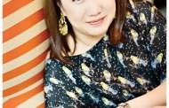 Descendants: Isle Of The Lost Melissa De La Cruz Interview!