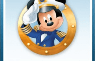 Onboard Chat Now Available on Disney Cruise Line