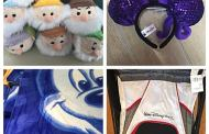 Get these Disney Outlet items before they are gone...